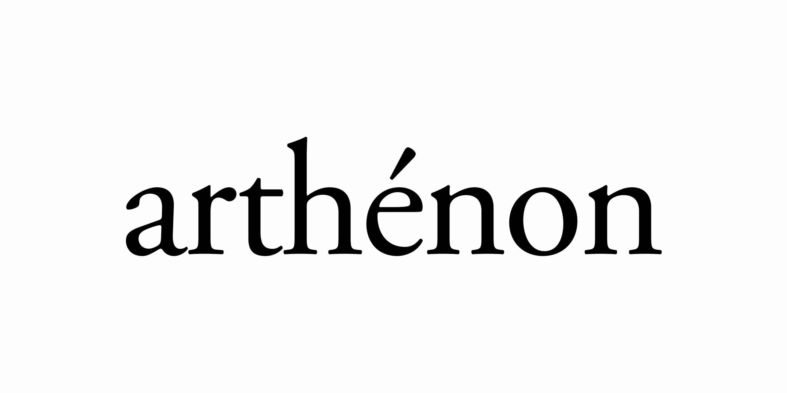 arthénon